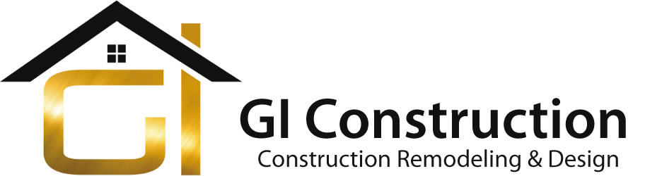 GI CONSTRUCTION