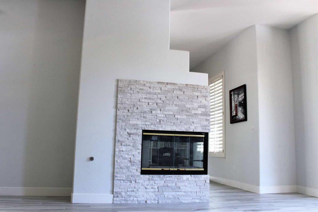 Home Remodeling Contractors Amp Renovation Company Las Vegas
