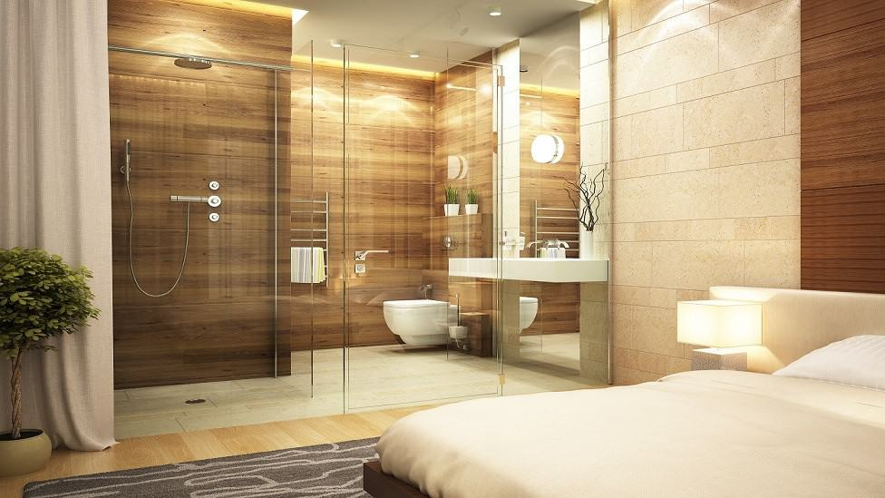 Luxury Walk In Shower Trends 2018 Gi Construction